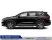 2021 Hyundai Santa Fe ESSENTIAL (Stk: 21327) in Pembroke - Image 2 of 9