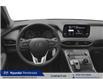 2021 Hyundai Santa Fe ESSENTIAL (Stk: 21327) in Pembroke - Image 4 of 9
