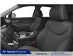2021 Hyundai Santa Fe ESSENTIAL (Stk: 21327) in Pembroke - Image 6 of 9