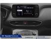 2021 Hyundai Santa Fe ESSENTIAL (Stk: 21327) in Pembroke - Image 7 of 9