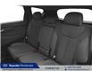 2021 Hyundai Santa Fe ESSENTIAL (Stk: 21327) in Pembroke - Image 8 of 9