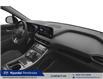2021 Hyundai Santa Fe ESSENTIAL (Stk: 21327) in Pembroke - Image 9 of 9
