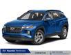 2022 Hyundai Tucson Preferred (Stk: 22008) in Pembroke - Image 1 of 8