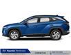 2022 Hyundai Tucson Preferred (Stk: 22008) in Pembroke - Image 2 of 8