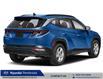 2022 Hyundai Tucson Preferred (Stk: 22008) in Pembroke - Image 3 of 8