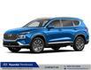 2021 Hyundai Santa Fe HEV Luxury (Stk: 21434) in Pembroke - Image 1 of 2