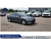 2020 Hyundai Elantra ESSENTIAL (Stk: 21392B) in Pembroke - Image 1 of 8