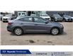 2020 Hyundai Elantra ESSENTIAL (Stk: 21392B) in Pembroke - Image 2 of 8