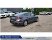 2020 Hyundai Elantra ESSENTIAL (Stk: 21392B) in Pembroke - Image 3 of 8