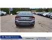 2020 Hyundai Elantra ESSENTIAL (Stk: 21392B) in Pembroke - Image 4 of 8
