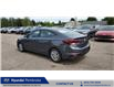 2020 Hyundai Elantra ESSENTIAL (Stk: 21392B) in Pembroke - Image 5 of 8