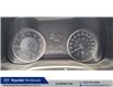 2020 Hyundai Elantra ESSENTIAL (Stk: 21392B) in Pembroke - Image 6 of 8