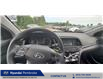 2020 Hyundai Elantra ESSENTIAL (Stk: 21392B) in Pembroke - Image 7 of 8