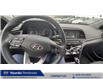 2020 Hyundai Elantra ESSENTIAL (Stk: 21392B) in Pembroke - Image 8 of 8