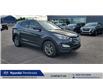 2016 Hyundai Santa Fe Sport 2.4 Premium (Stk: 21229A) in Pembroke - Image 1 of 17