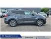 2016 Hyundai Santa Fe Sport 2.4 Premium (Stk: 21229A) in Pembroke - Image 2 of 17