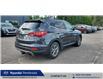 2016 Hyundai Santa Fe Sport 2.4 Premium (Stk: 21229A) in Pembroke - Image 3 of 17