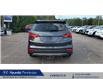 2016 Hyundai Santa Fe Sport 2.4 Premium (Stk: 21229A) in Pembroke - Image 4 of 17
