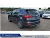 2016 Hyundai Santa Fe Sport 2.4 Premium (Stk: 21229A) in Pembroke - Image 5 of 17