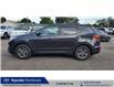2016 Hyundai Santa Fe Sport 2.4 Premium (Stk: 21229A) in Pembroke - Image 6 of 17