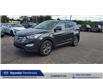 2016 Hyundai Santa Fe Sport 2.4 Premium (Stk: 21229A) in Pembroke - Image 7 of 17