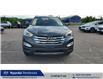 2016 Hyundai Santa Fe Sport 2.4 Premium (Stk: 21229A) in Pembroke - Image 8 of 17