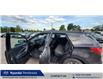 2016 Hyundai Santa Fe Sport 2.4 Premium (Stk: 21229A) in Pembroke - Image 9 of 17