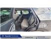 2016 Hyundai Santa Fe Sport 2.4 Premium (Stk: 21229A) in Pembroke - Image 10 of 17