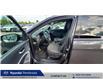 2016 Hyundai Santa Fe Sport 2.4 Premium (Stk: 21229A) in Pembroke - Image 11 of 17