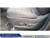 2016 Hyundai Santa Fe Sport 2.4 Premium (Stk: 21229A) in Pembroke - Image 12 of 17