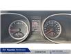2016 Hyundai Santa Fe Sport 2.4 Premium (Stk: 21229A) in Pembroke - Image 13 of 17