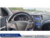 2016 Hyundai Santa Fe Sport 2.4 Premium (Stk: 21229A) in Pembroke - Image 14 of 17