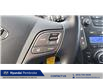 2016 Hyundai Santa Fe Sport 2.4 Premium (Stk: 21229A) in Pembroke - Image 15 of 17