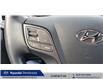 2016 Hyundai Santa Fe Sport 2.4 Premium (Stk: 21229A) in Pembroke - Image 16 of 17
