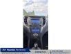 2016 Hyundai Santa Fe Sport 2.4 Premium (Stk: 21229A) in Pembroke - Image 17 of 17