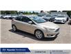 2017 Ford Focus Titanium (Stk: 21365A) in Pembroke - Image 2 of 10