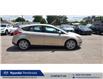 2017 Ford Focus Titanium (Stk: 21365A) in Pembroke - Image 3 of 10