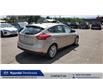 2017 Ford Focus Titanium (Stk: 21365A) in Pembroke - Image 4 of 10