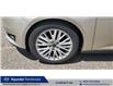 2017 Ford Focus Titanium (Stk: 21365A) in Pembroke - Image 7 of 10