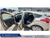2017 Ford Focus Titanium (Stk: 21365A) in Pembroke - Image 8 of 10