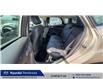 2017 Ford Focus Titanium (Stk: 21365A) in Pembroke - Image 9 of 10
