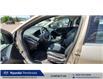 2017 Ford Focus Titanium (Stk: 21365A) in Pembroke - Image 10 of 10