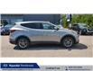 2017 Hyundai Santa Fe Sport 2.4 SE (Stk: 21433A) in Pembroke - Image 2 of 25