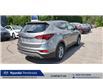 2017 Hyundai Santa Fe Sport 2.4 SE (Stk: 21433A) in Pembroke - Image 3 of 25