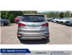 2017 Hyundai Santa Fe Sport 2.4 SE (Stk: 21433A) in Pembroke - Image 4 of 25