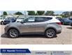 2017 Hyundai Santa Fe Sport 2.4 SE (Stk: 21433A) in Pembroke - Image 6 of 25