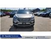 2017 Hyundai Santa Fe Sport 2.4 SE (Stk: 21433A) in Pembroke - Image 8 of 25