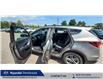 2017 Hyundai Santa Fe Sport 2.4 SE (Stk: 21433A) in Pembroke - Image 9 of 25