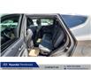 2017 Hyundai Santa Fe Sport 2.4 SE (Stk: 21433A) in Pembroke - Image 10 of 25