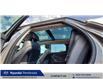 2017 Hyundai Santa Fe Sport 2.4 SE (Stk: 21433A) in Pembroke - Image 11 of 25